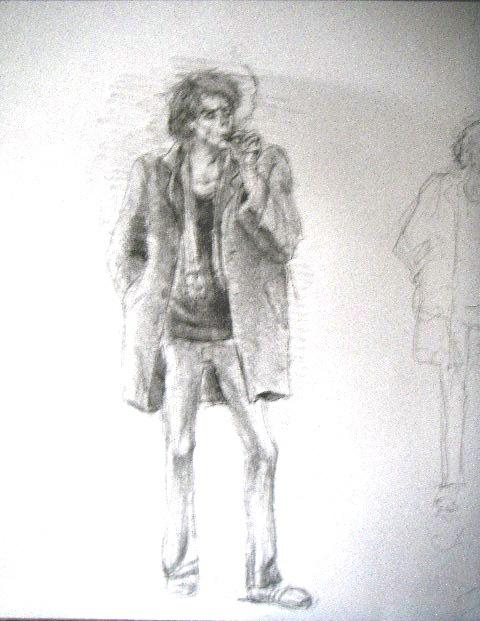 Tegninger-2012-040